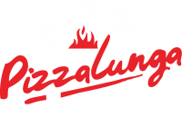 Pizzalunga Da Carlo - Best food delivery in Nundah